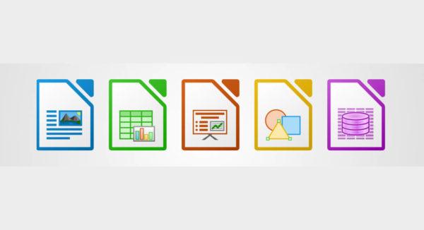 Alternative a Microsoft Access per Linux