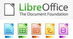 Alternative a Microsoft Office per Linux