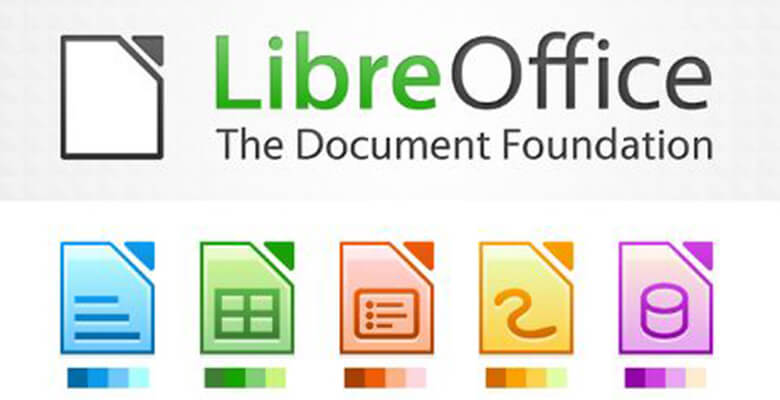 Alternative a Microsoft Office per Linux 1