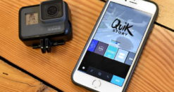 App per storie Instagram: le migliori da usare