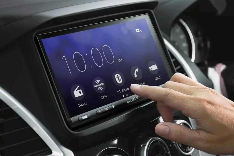 Autoradio con Android Auto le migliori da comprare 1