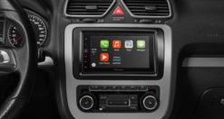 Autoradio con Apple CarPlay: le migliori da comprare
