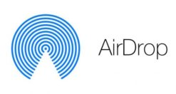 Come usare AirDrop su iPhone o iPad