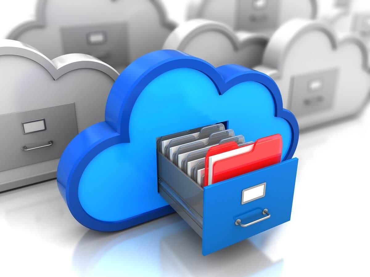 Backup in cloud i migliori servizi da usare 1