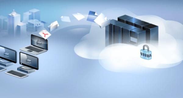 Backup in cloud: i migliori servizi da usare