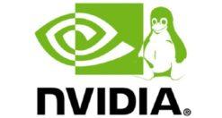 Come abilitare NVIDIA Optimus su Linux
