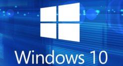 Come accedere da amministratore in Windows 10