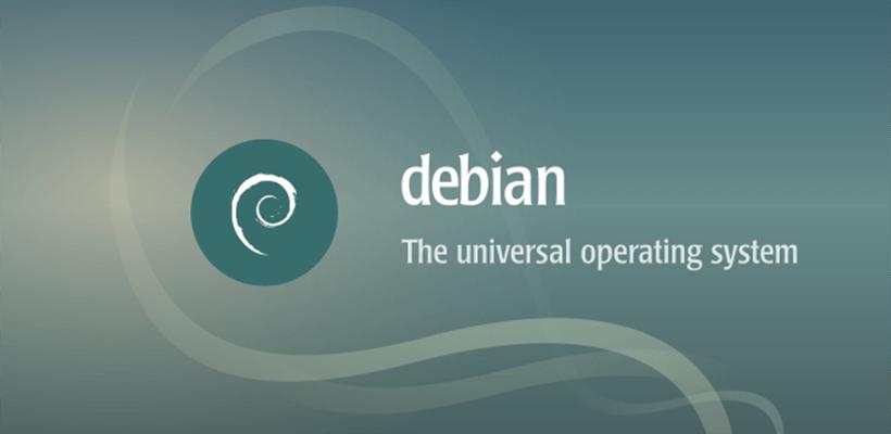 Come aggiornare Debian a una nuova versione 1