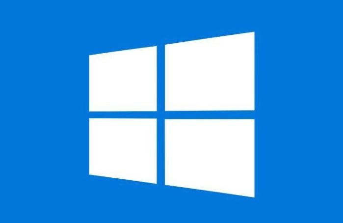 Come aprire file e cartelle dal Prompt Comandi di Windows