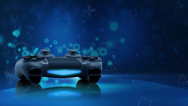 Come cambiare ID online PlayStation-1