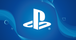 Come cambiare ID online PlayStation