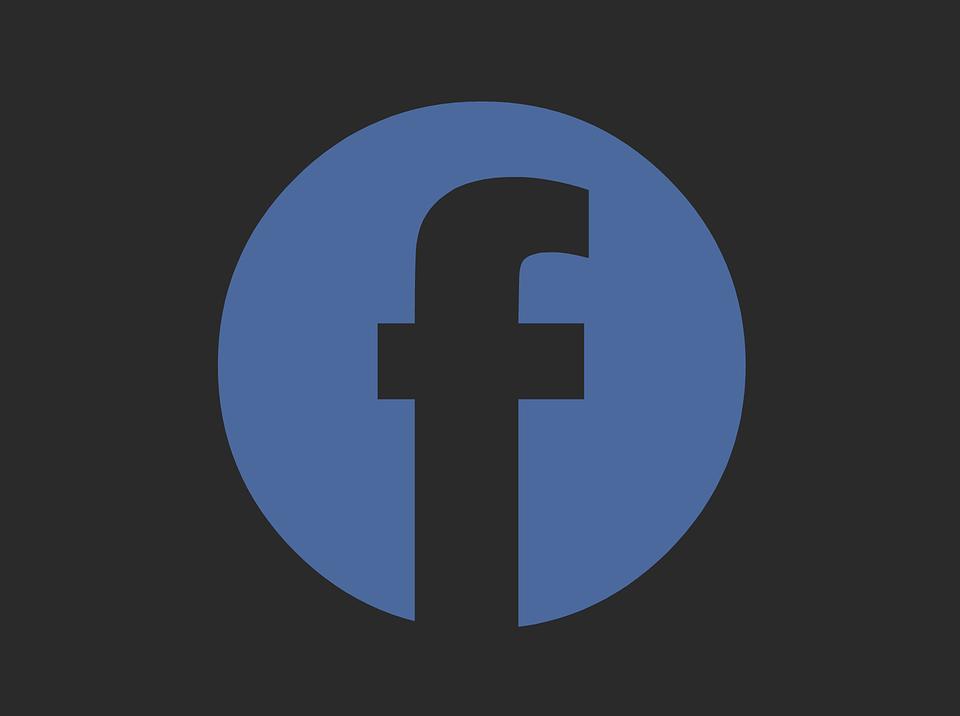 Come cercare una persona su Facebook nascosta