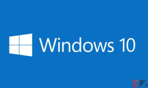 Come controllare il checksum di un file su Windows 10