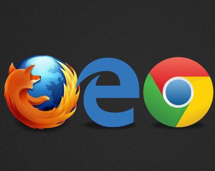 Come disattivare il completamento automatico su Chrome Firefox e Edge e1555346495754