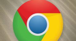 Come eliminare i siti più visitati su Google Chrome