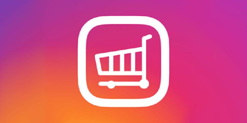 Come inserire i prezzi su Instagram 2