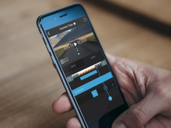 Come inserire scritte su video con iPhone