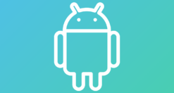 Come inserire scritte su video in Android