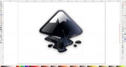 Come installare Inkscape su Linux