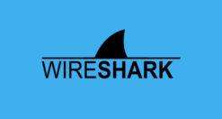 Come installare Wireshark su Linux