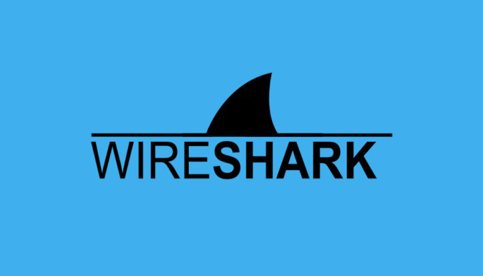 Come installare Wireshark su Linux 2