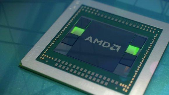 Come installare driver GPU AMD più recente su Linux