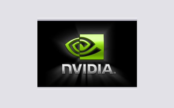 Come installare driver GPU NVIDIA piu recenti su Linux 2