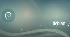 Come ottenere software più recente su Debian Stable