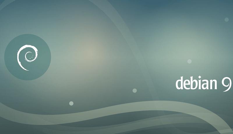 Come ottenere software piu recente su Debian Stable 2