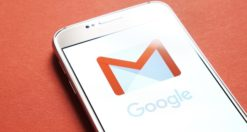 Come programmare invio e-mail su Gmail