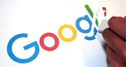 Come ripristinare Google su Android