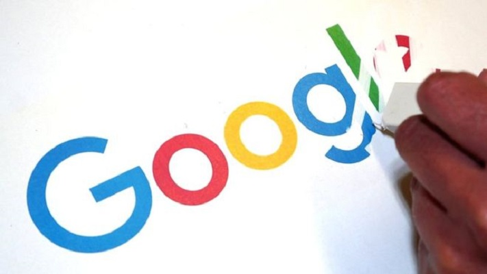 Come ripristinare Google su Android 1