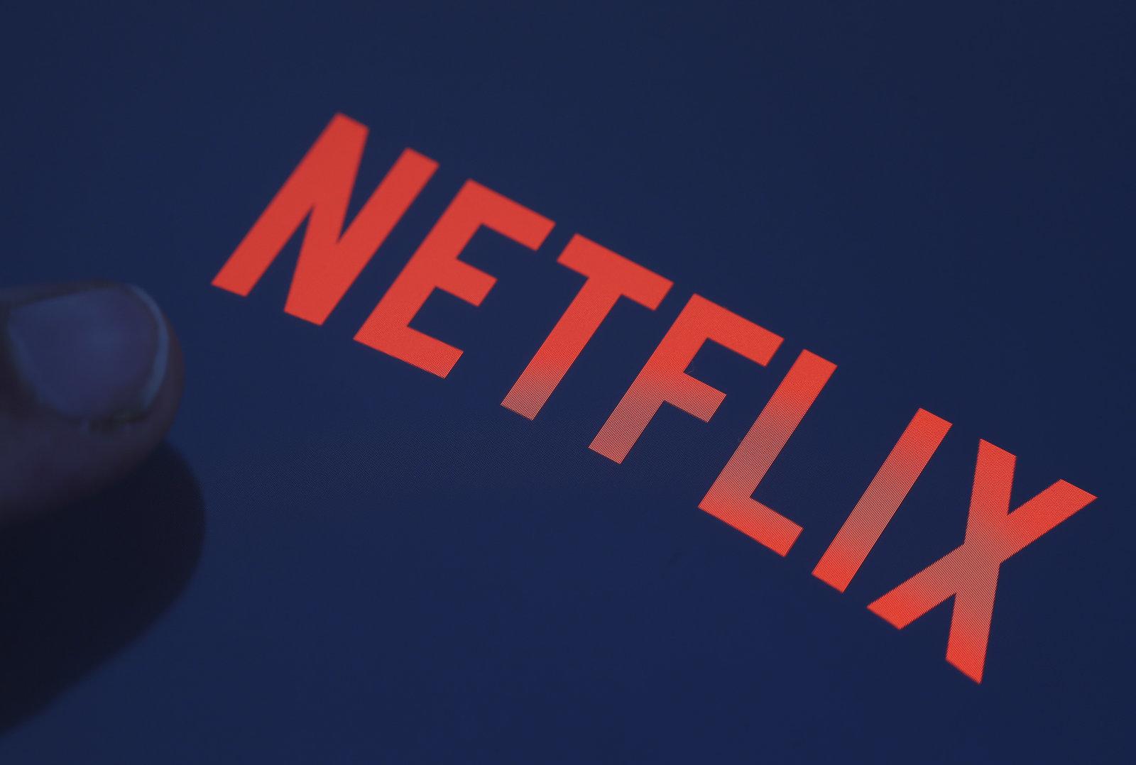 Come sapere se un film o serie TV non saranno più disponibili su Netflix 2
