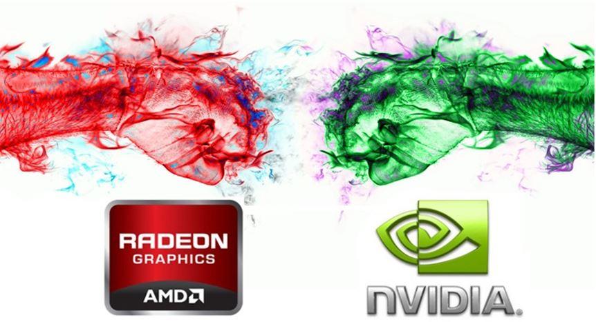Come scaricare e installare driver scheda video NVIDIA o AMD 1