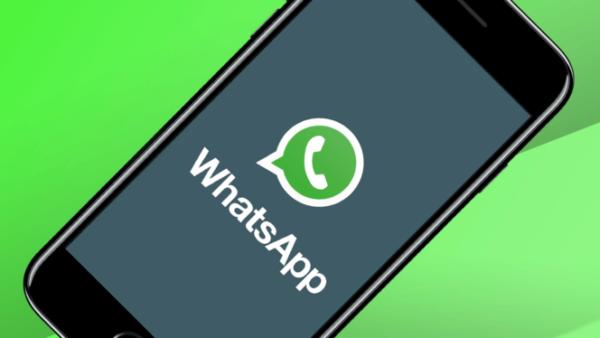 Come scaricare foto o video dagli stati WhatsApp