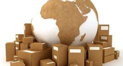 Come tracciare spedizioni e pacchi dall'estero (Cina, America, Russia e altri)