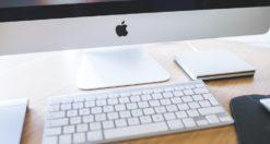 Come trovare file di grandi dimensioni in Mac