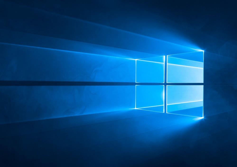 Come trovare modello di scheda madre in Windows 10