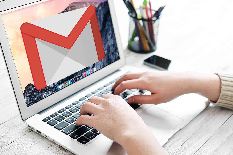 Come usare PEC su Gmail 2