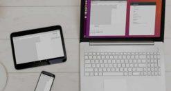 Come usare app Android su Linux
