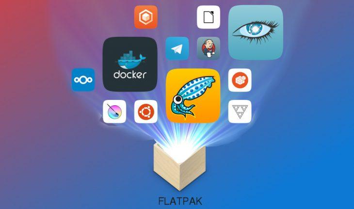 Come usare e installare Flatpak su Linux 1