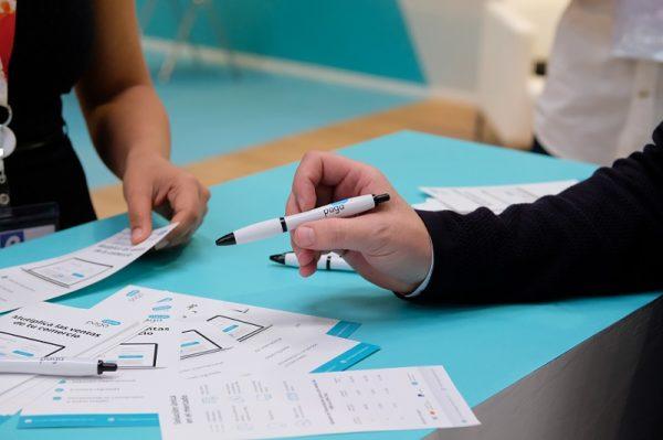 penne personalizzate economiche