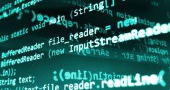 Editor di codice per Linux: ecco i migliori
