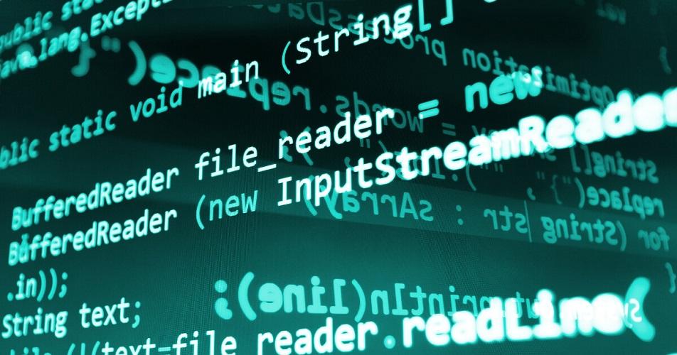 Editor di codice per Linux ecco i migliori 2