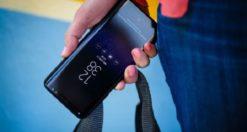 Errore fotocamera Samsung: come risolvere
