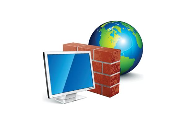 Firewall Windows bloccare accesso a Internet a un programma 1