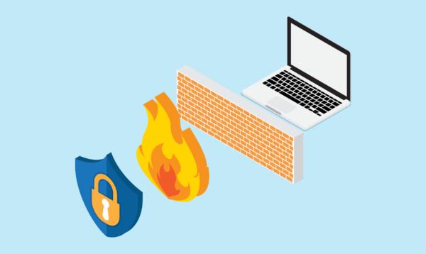 Firewall per Windows: i migliori da usare