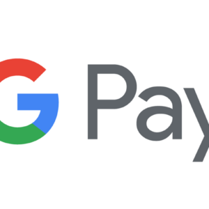 pagamenti con lo smartphone Google