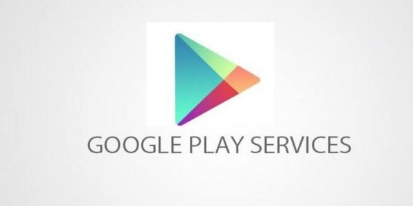 Google Play Services è stato arrestato: come risolvere