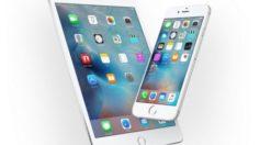 Impossibile attivare iPhone come risolvere
